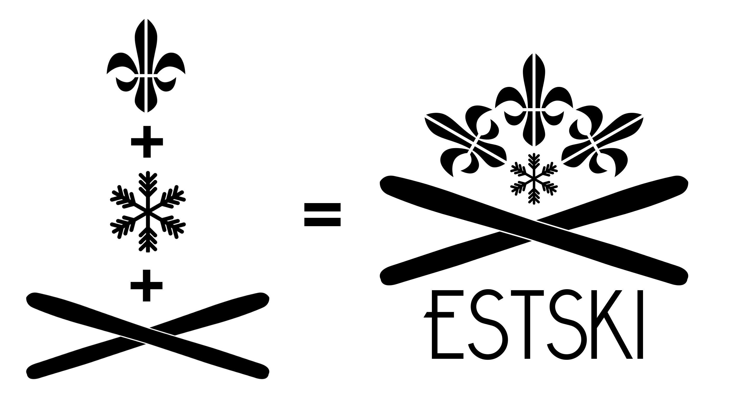 Nouvelles EstSki