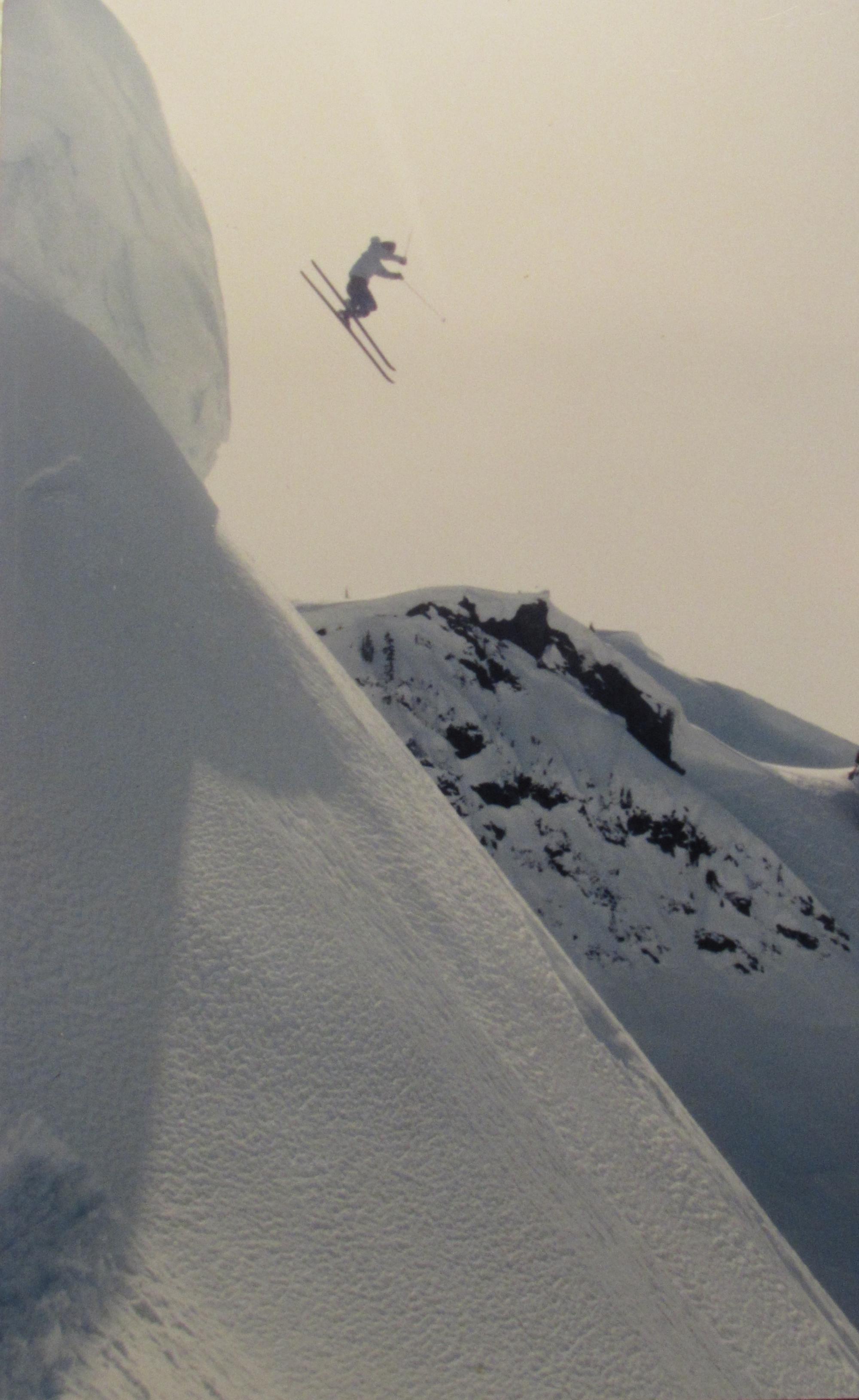 2018-03-12-souvenir-ski-002