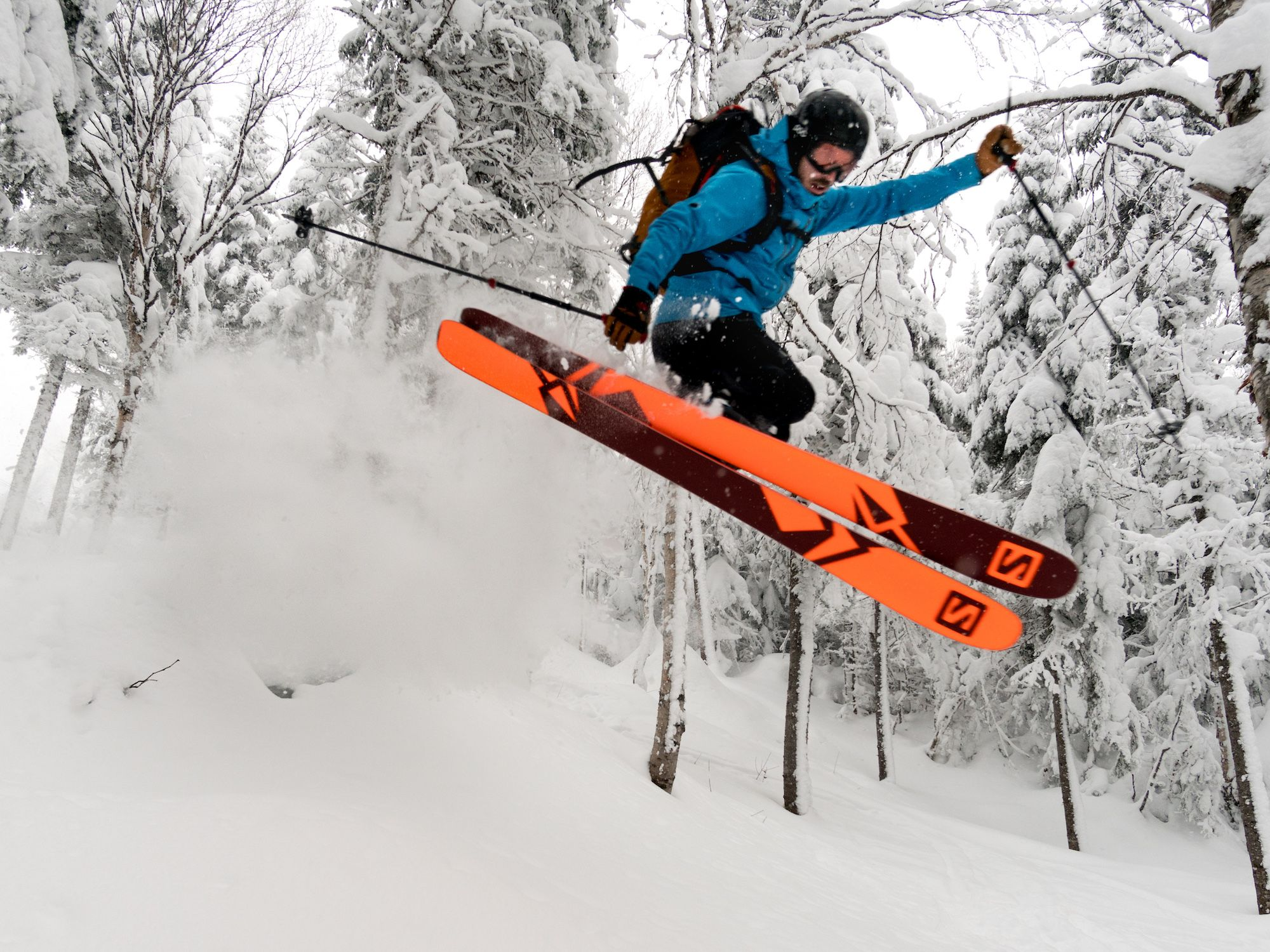 Thomas-Thiery-skieur-Nicolas-Cloutier-dos-de-cheval-12