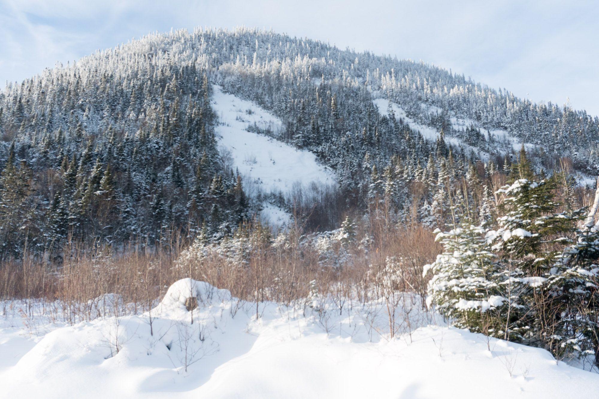 Thomas-Thiery-skieur-Nicolas-Cloutier-dos-de-cheval-8