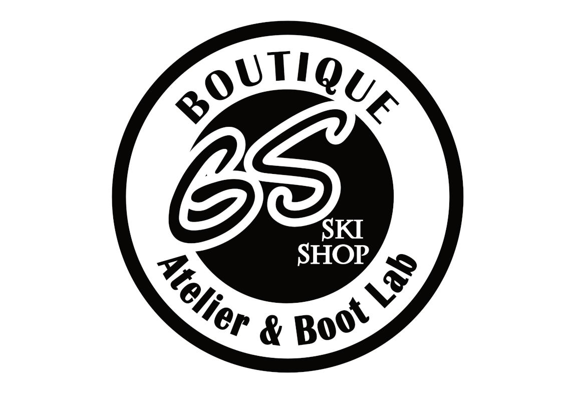 GS Ski Shop