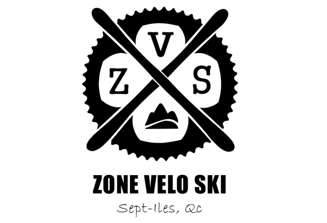 Zone Velo Ski Inc.
